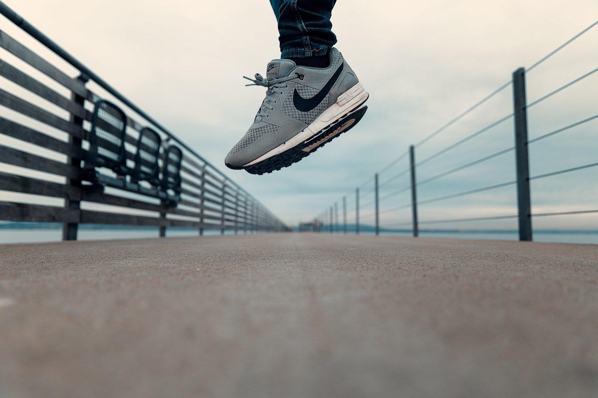 Nike culmina su ERE y traslada la dirección a Holanda