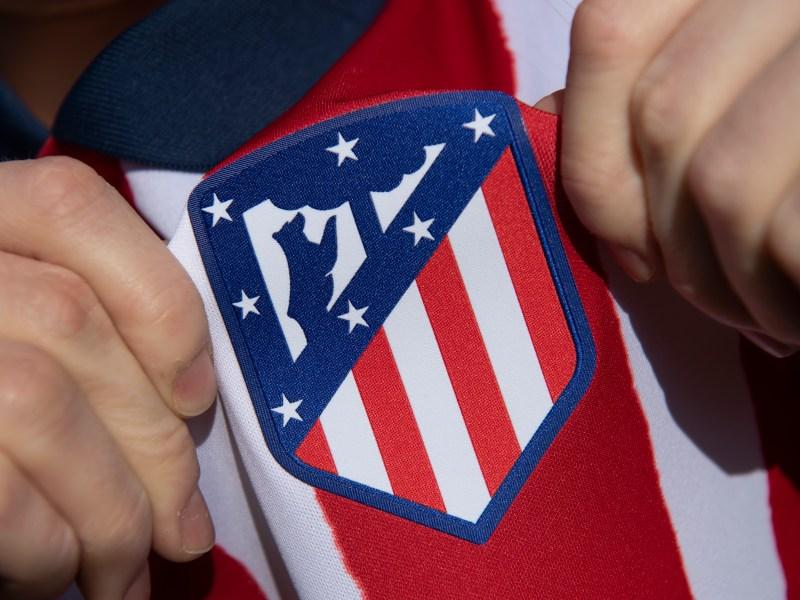 El Atlético de Madrid, en cifras