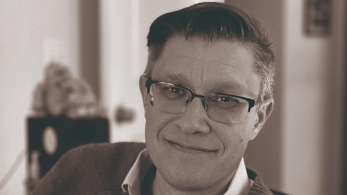Mike Win-kelmann, Beeple
