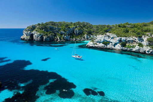 Menorca. Foto: menorca.es