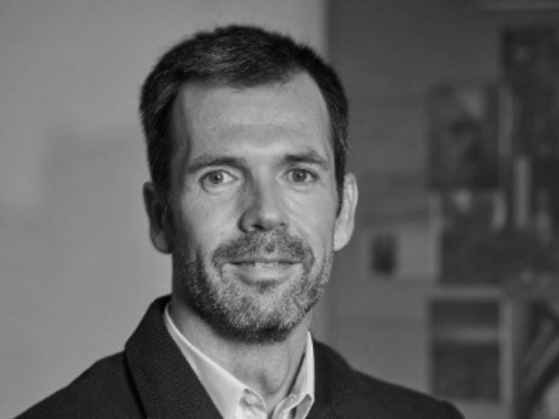 Ángel López Barrado, nuevo Chief Digital Officer de Dentsu en España