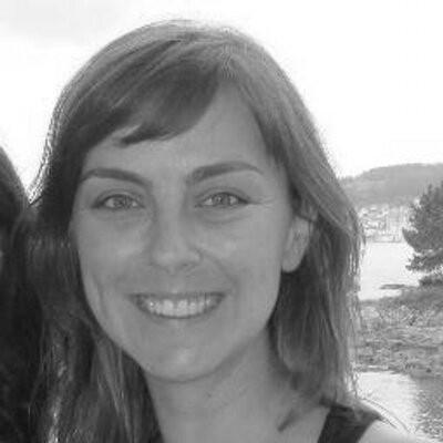 Hill+Knowlton Strategies ficha a Cristina Pinilla para el área de Public Affairs en Madrid