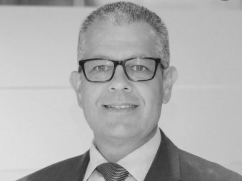 Jorge Schoenenberger, CEO de Viajes El Corte Inglés
